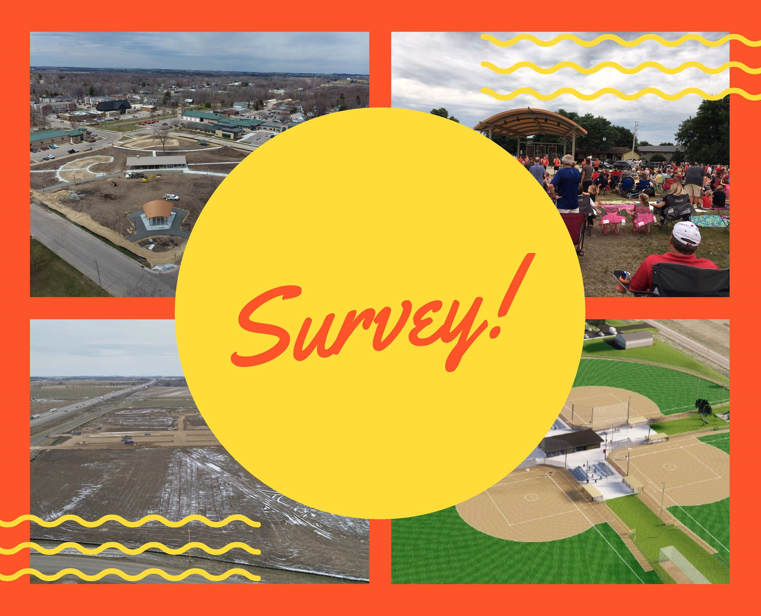 Parks_and_Rec_Survey_Page_1