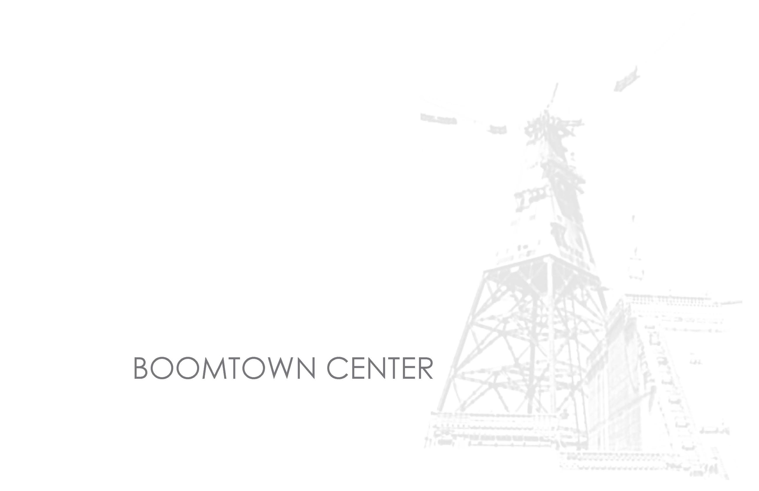 19.14 - Boomtown Center (2020.01.24)_Page_01