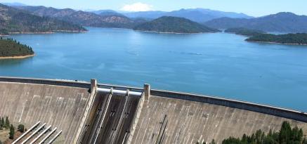 shasta lake ca official website